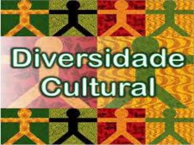 Educação e Diversidade • Objetivo: sensibilizar os profissionais da educação para o rompimento do silêncio em torno da que...