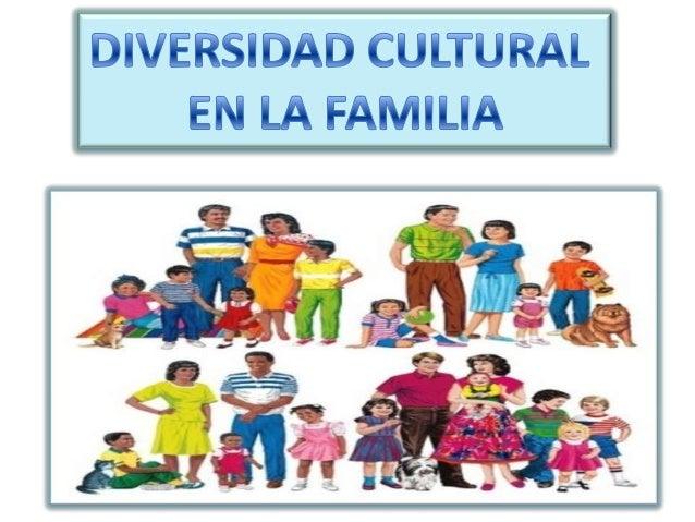 Muñecos Hechos De Papel Muestran Diversidad De Ecuador: Diversidad En Familia