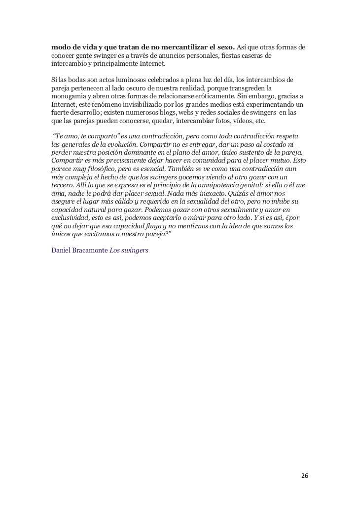 Mito pdf monogamia o da