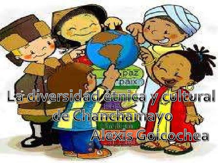 Es un conjunto depersonas quecomparten rasgosculturales, lengua, religión, celebración deciertasfestividades, música, vest...