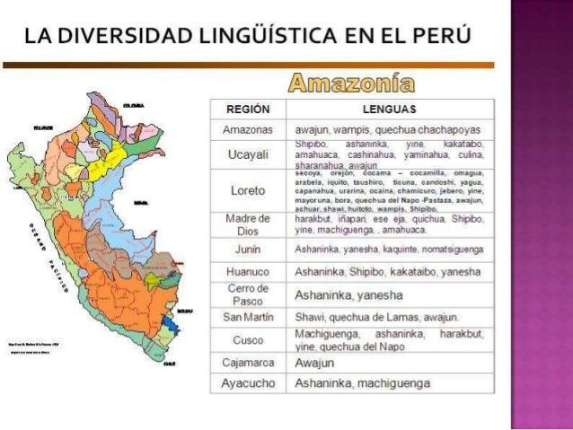 Un idioma alóctono de un territorio, es una lengua cuyo origen histórico trazable es conocido y cae fuera de dicho territo...