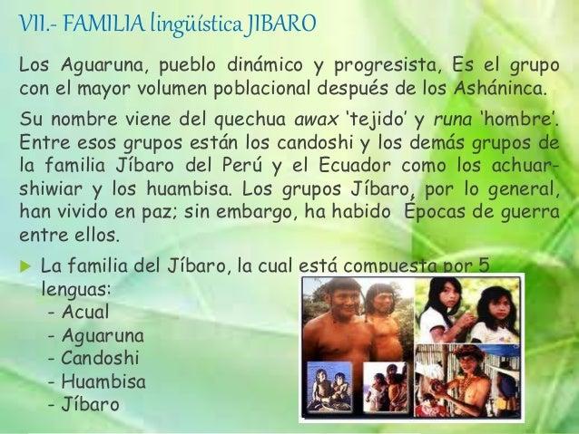 FAMILIA LINGÜÍSTICA SIN CLASIFICACION No esta clara la relación de estas lenguas con otros troncos lingüísticos: Aguayo ...