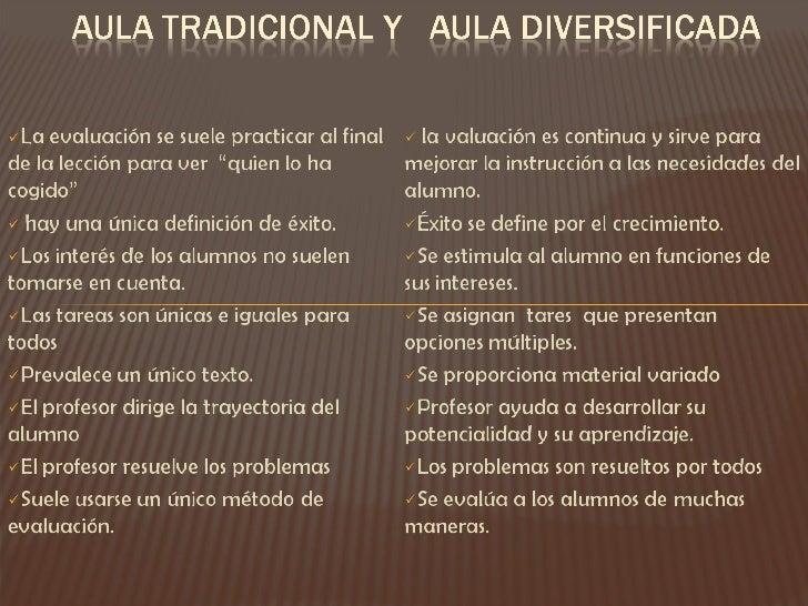 Diversificacionne Slide 3