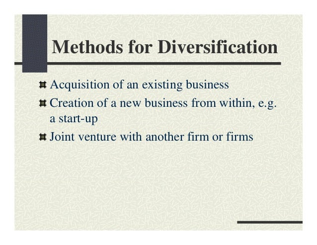 lvmhs diversification Developing luxury brands within luxury groups – synergies without a review of diversification theory reveals developing luxury brands within luxury groups.