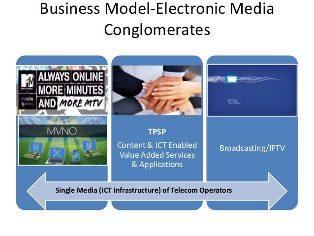 electronic media content model New media have increased the accessibility of content, the amount of content  and,  typify how new media allow users to broadcast their own content and  actively  however, applying this model to tobacco control by simply requiring  internet.
