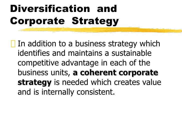 cisco diversification strategy used Spin-ins are companies started up with seed money from cisco and then acquired by cisco and absorbed back into the company for hundreds of millions of dollars after products are developed and sales begin what are the advantages of the spin in strategy used by cisco update cancel answer.