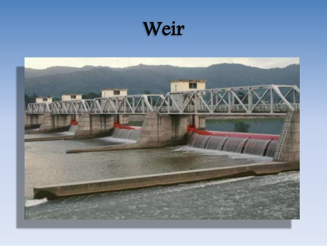 diversion headworks Headworks international | innovative wastewater treatment systems and wastewater screens.