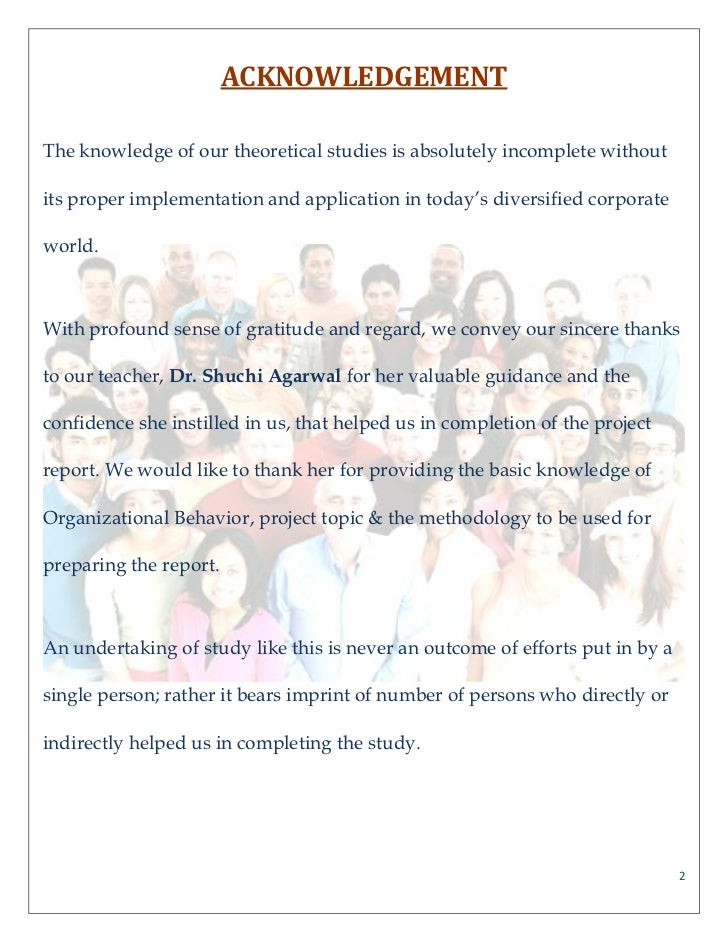 Research on the diversity management in Haier Company