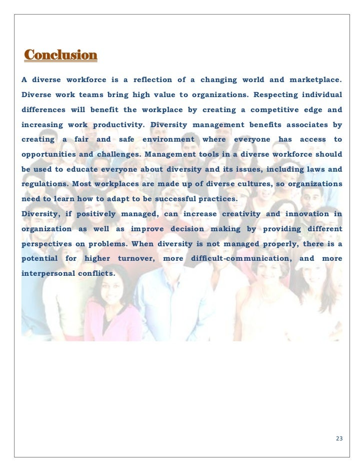 Research paper on employment generation