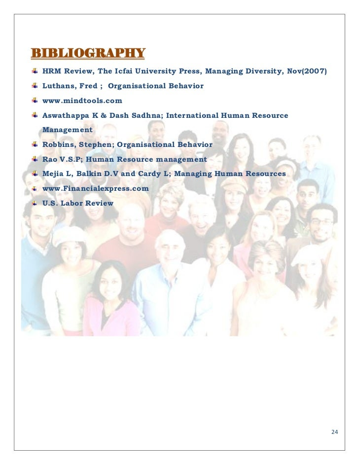 Free e books pdf free download human resource management: text and.