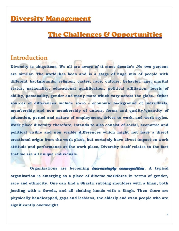 financial management challenges essay Free essay: financial management challenges david meszler bus 650 managerial finance prof kevin kuznia july 29, 2013 to understand the challenges that face.