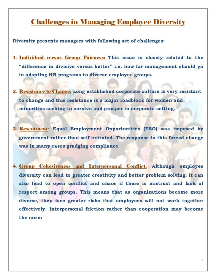 essay creating employment opportunities A custom written essay example on importance of education in the modern world.