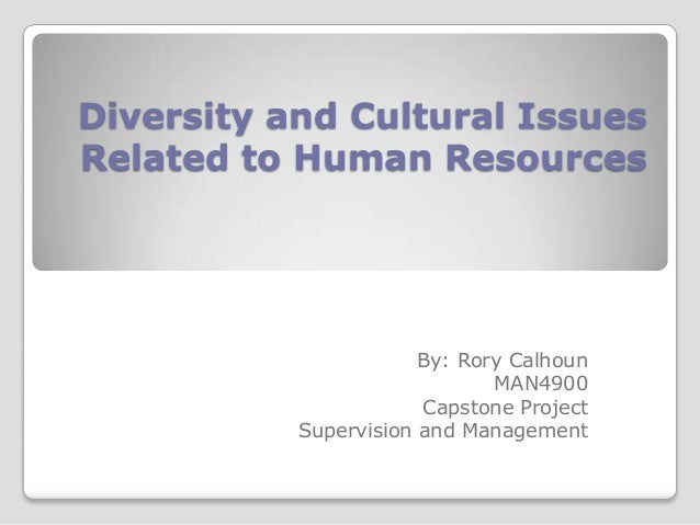 the challenges associated with diversity within Just as the diversity of pathways for development within and across human populations does not argue there is nothing holding us as a species together, recognizing the cultural embeddedness of scientific research does not undermine the canons that hold the sciences together.