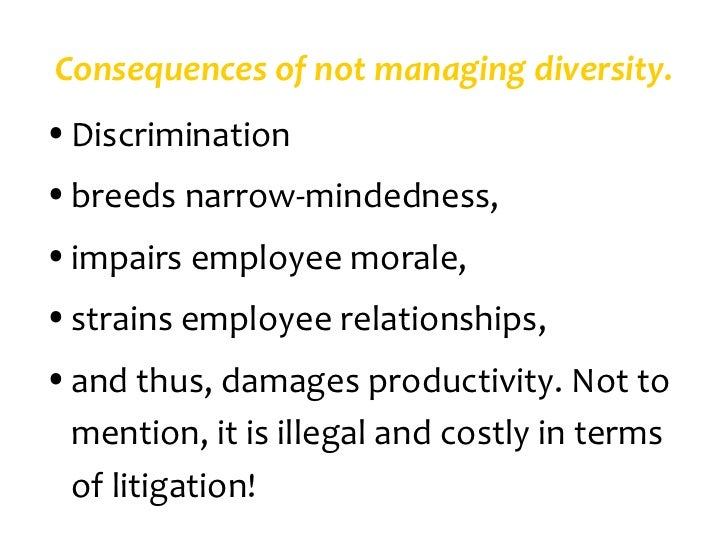 diversity equality inclusion discrimination meanings The equality act protects against discrimination on the following grounds: age disability microsoft word - what does equality and diversity meandocx.