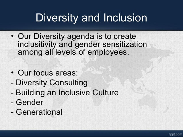 understand diversity equality and inclusion in (2012) diversity, inclusion, and cultural awareness for classroom and outreach education in b bogue & e cady (eds) apply research to practice (arp) resources.