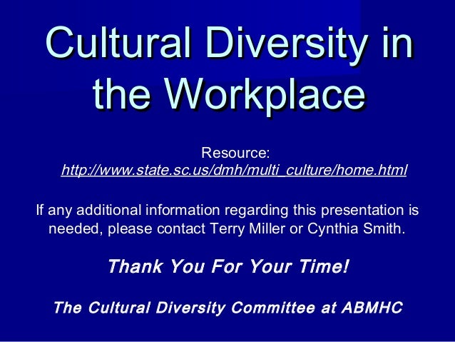 job design and work diversity Hr chapter 7 study guide by  orientation of new employees and the management of diversity  an apprenticeship- is a work-study training method that teaches job.