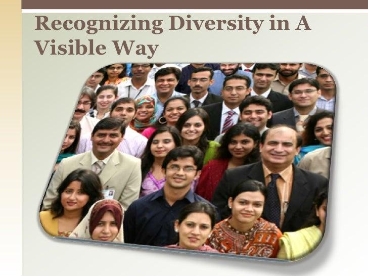 diversity at work place Workplace diversity: does it work explaining myth vs reality.