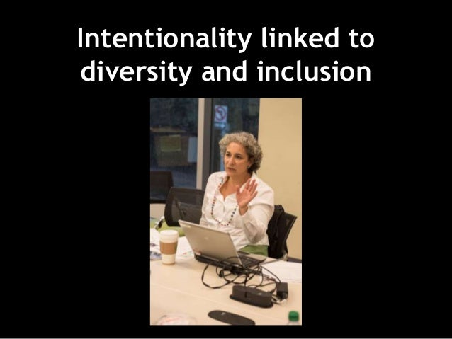 equality diversity and inclusion in dementia Dementia care depression  diversity, equality and inclusion  the resource will help your colleagues see diversity and equality in a fresh way,.