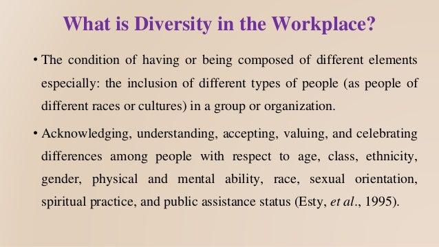 diversity in the workplace in practice A trailer for criticality's research, executive briefing, and thought leadership series exploring corporate approaches to diversity & inclusion, with an emph.