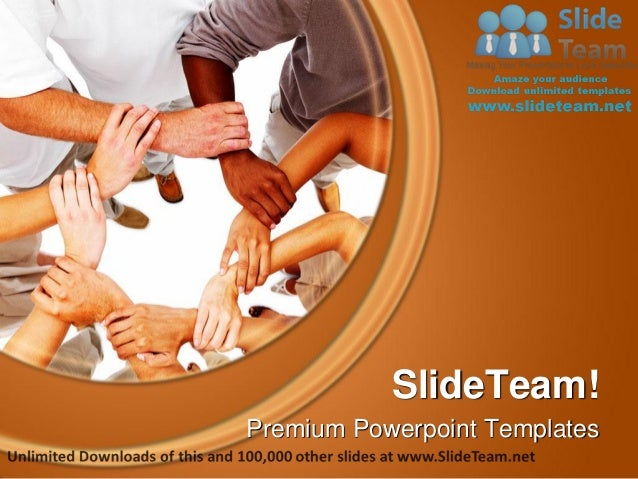 Diversity Global Business Power Point Templates Themes And
