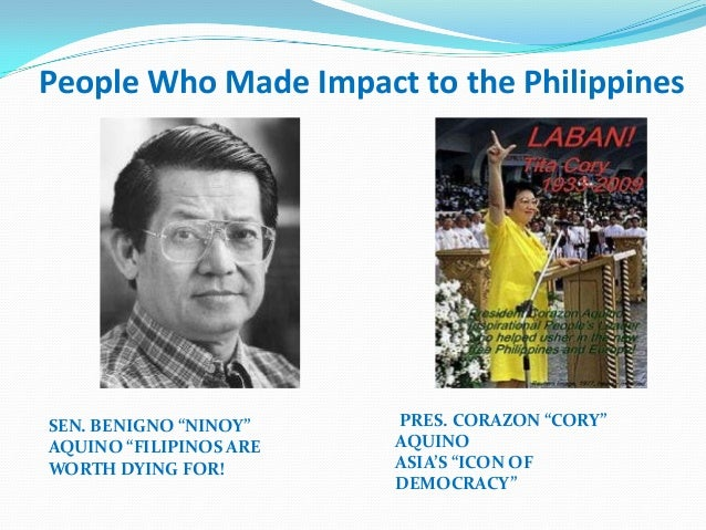 pluralism in the philippines Cultural pluralism - free download as word doc (doc / docx), pdf file (pdf),  text file (txt) or read online for free philippines is a cultural pluralist country.