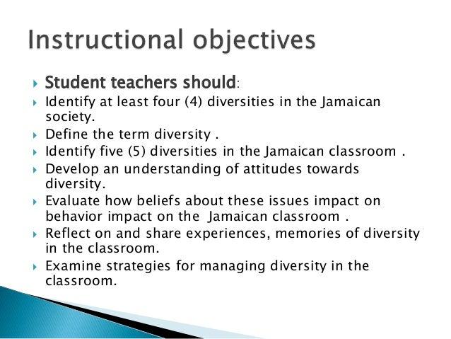 Diverse Instructional Strategies Various Owner Manual Guide