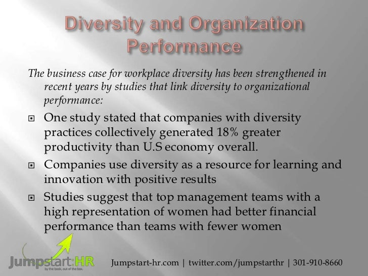 the value of religious diversity in a workplace Having diversity in the workplace is important because it is beneficial  as black  history month draws to a close, it reminds us of the importance of diversity  17%  based on race, 16% based on sexual orientation and religion.