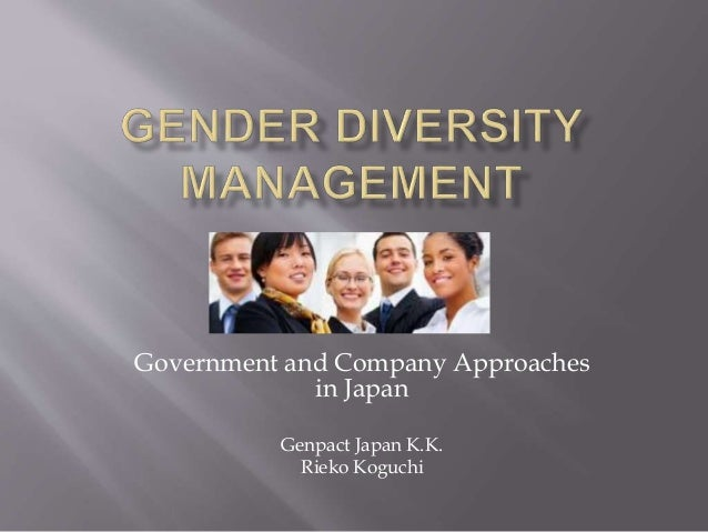 Proven Measures and Hidden Gems for Improving Gender Diversity