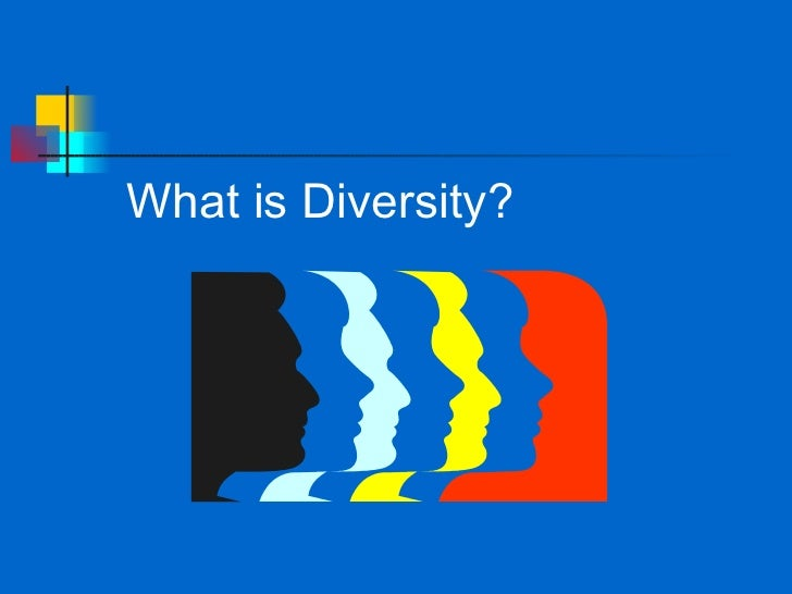 case study on diversity management Business case for diversity with inclusion  the united states as a case study  that women who first gain management experience in mid- to large-sized companies.