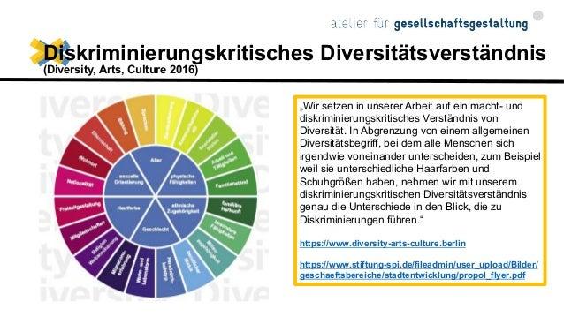 https://www.diversity-arts-culture.berlin/magazin/arbeitskoffer https://www.diversity-arts-culture.berlin/ diversity-arts-...