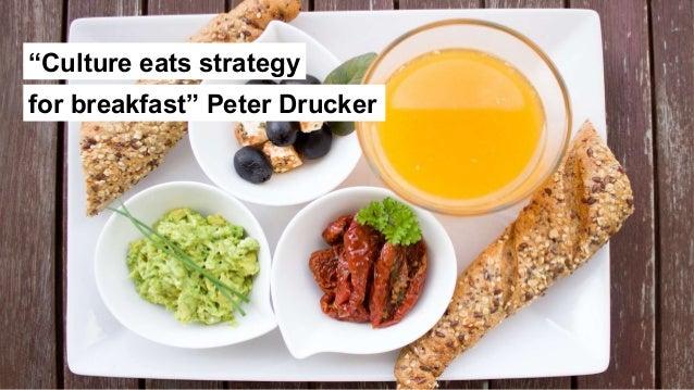 """Outreach als strategisches Diversity Instrument (Scharf, Wunderlich, Heisig 2018) """"Outreach ist ein systematischer Prozess..."""