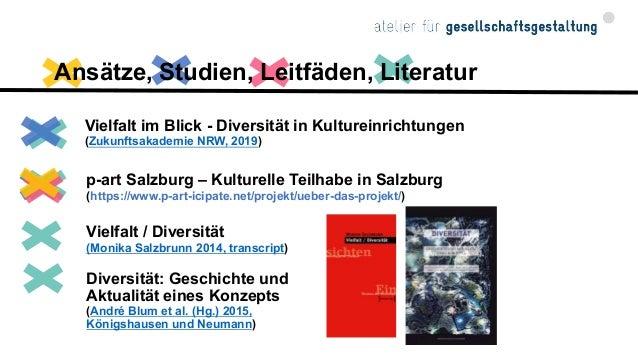 4 Layers of Diversity https://www.gardenswartzrowe.com/why-g-r Gardenswartz, L. Rowe, A. Diverse Teams at Work , Capitaliz...