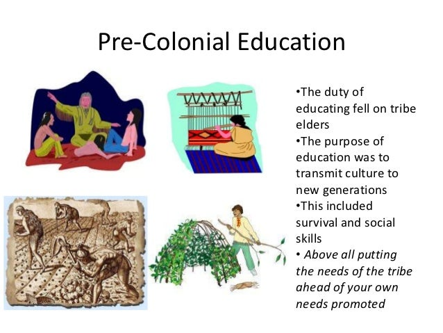 the question of whether the colonial culture was uniquely american Start studying apush american pageant (chapters 1-5) learn vocabulary, terms, and more with the picture of colonial america that is emerging from all this new scholarship is of a society unique- and diverse- from its the culture that emerged was a uniquely new world creation.