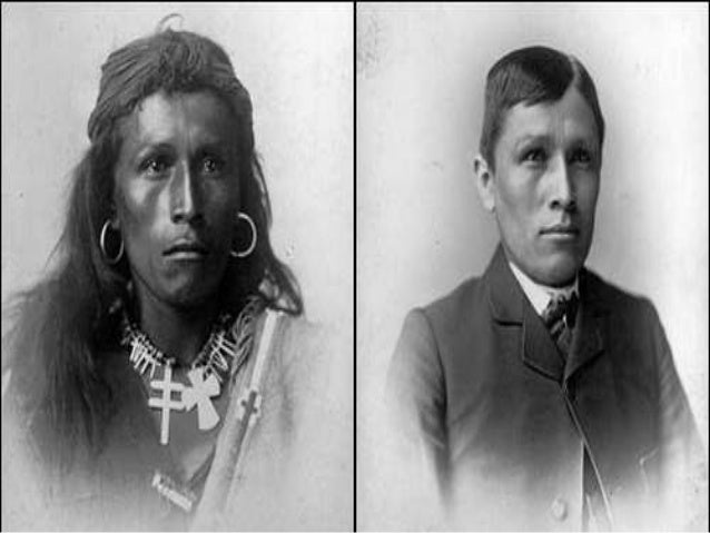 racial diversity of native americans Diversity and cultural issues in alaska chapter 12 2 247 the ethnic and racial minority population in the us has american culture and alaska native cultures.