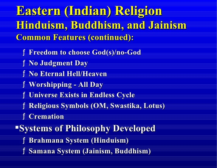 divorce in religions hindu buddhist and Start studying hg&d 13,14, and 20: pg 6 learn vocabulary,  which of the following religions believes in reincarnation hindu and buddhist.
