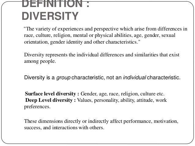 organizational behavior managing diversity 4 contents sno title of chapter 1 organizational behavior 2 individual behavior & managing diversity 3 motivation 4 communication 5 group behavior.
