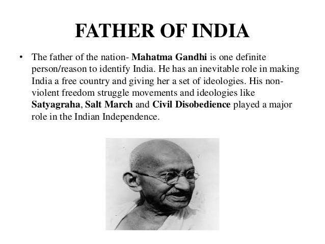 Diversity Units India