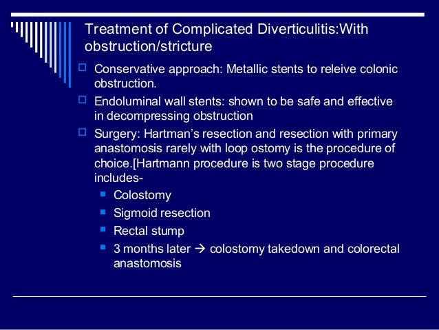 What are the symptoms of diverticulosis of the colon?