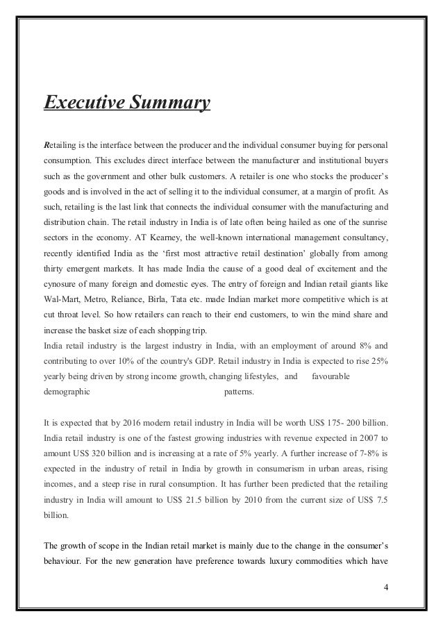 executive summary of godrej consumer buying behaviour Executive summary the following report  believe to be true about consumer tire knowledge and buying behavior and the results of the focus.