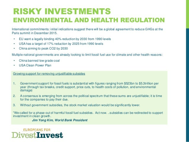 introduction to investment environment An overview of investment climate, opportunities, trends & services   introduction to tic  environment and growth of foreign direct.
