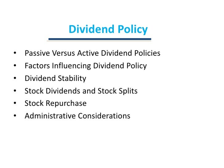 an explanation of how stock dividends stock splits and reverse splits affect the firm and the invest How to invest personal finance effect of the reverse stock split on options, warrants and preferred stock in connection with the reverse stock split.