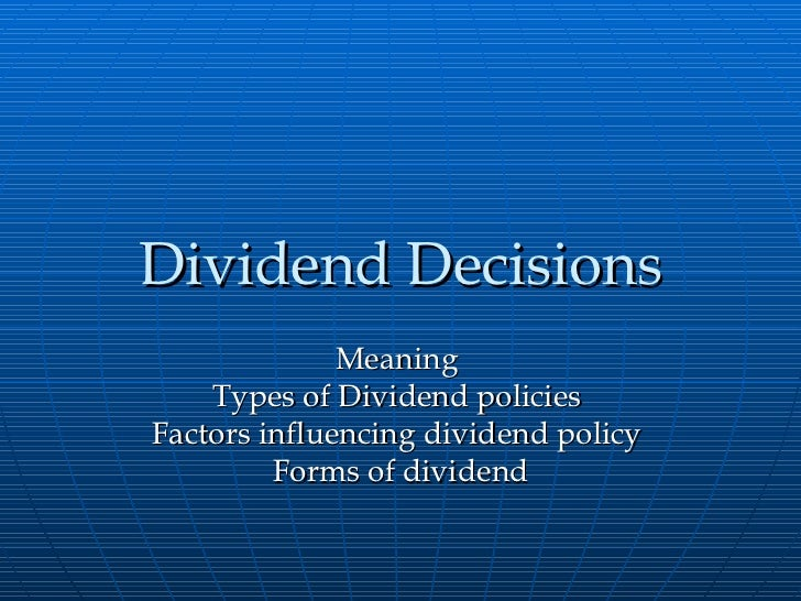 SPDR® S&P US Dividend Aristocrats UCITS ETF | UDVD