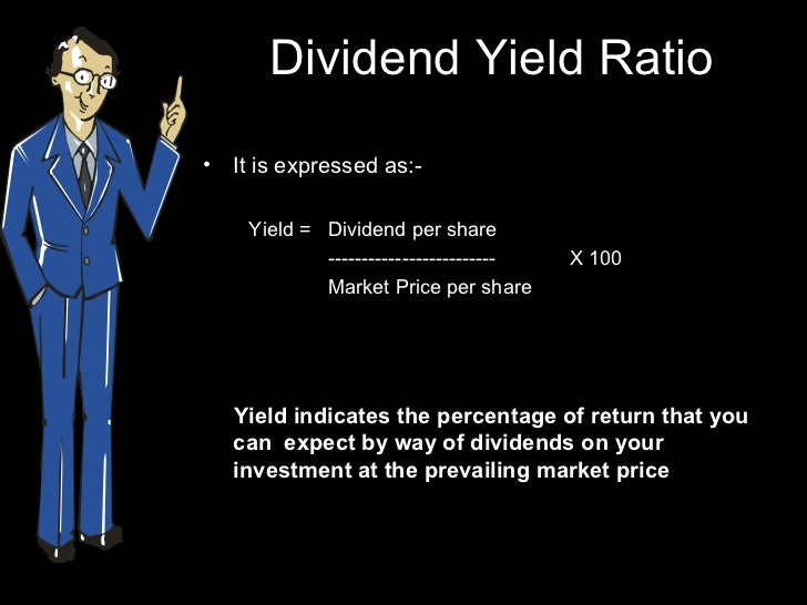 explain the relationship between earnings per share projected earnings and the market value of a sto What is p/e ratio and how is it used  p/e is calculated as = market value per share / earnings  the price-earning looks at the relationship between stock price .