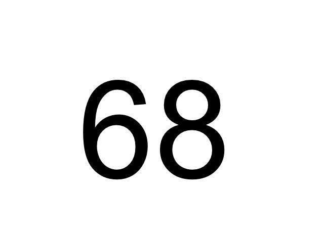 Dividir n meros de dos cifras entre 2 for Dividir piso en dos
