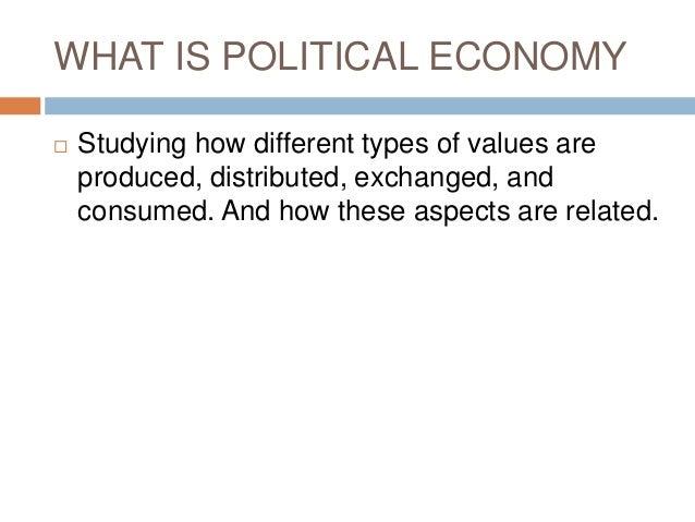 POLITICAL ECONOMY OF MASS MEDIA PDF DOWNLOAD
