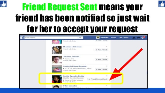 how to access see first list on facebook