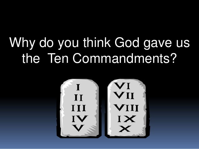 devine command theory Divine command theory is a meta-ethical theory which proposes that an action's  status as morally good is equivalent to whether it is commanded by god.