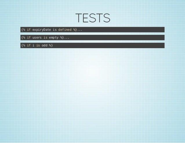 TESTS { i eprDt i dfnd%.. % f xiyae s eie }. { i uesi epy%.. % f sr s mt }. { i ii od% % f s d }