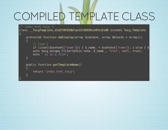 COMPILED TEMPLATE CLASS  / idxhm.wg* * ne.tlti / cas_TiTmlt_12098fe1d89ef1e6etnsTi_epae ls _wgepaedd753ba3f93c0e59 xed wgT...