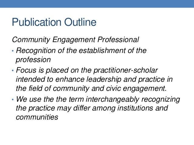 CAPE Communication Studies Programme